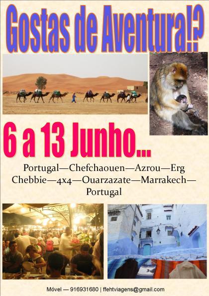 Marroc_Carro_Junho